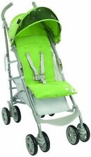 Graco Lightweight Buggy Pushchairs & Prams with Basket