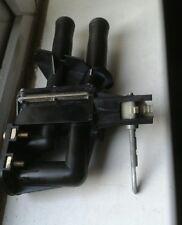 Saab 900 classic heater valve 1992