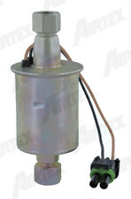 Electric Fuel Pump Airtex E3309