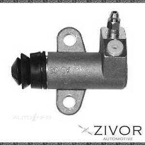 *PROTEX* Clutch Hydraulics For NISSAN 280C,180B,BLUEBIRD,260Z,SILVIA,NOMAD,240C