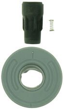 Direct Ignition Coil Boot-Turbo NGK 58978