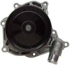 Engine Water Pump-Water Pump(Standard) GATES fits 01-08 Porsche 911 3.6L-H6