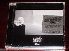 Solstafir: Otta CD 2014 Season Of Mist Records SOM 331 NEW