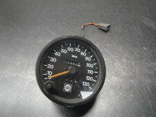 '96 1996 SKI DOO ROTAX 670 HAC SNOWMOBILE BODY ENGINE MPH GAUGE SPEEDOMETER