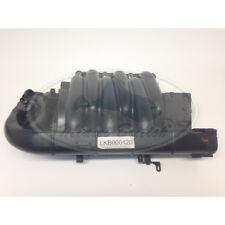 LAND ROVER UPPER INTAKE INLET MANIFOLD FREELANDER V6 02-05 LKB000120 OEM