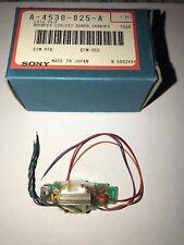 Manufacturer Part Number A-4538-025-A Description Mcb Transformer