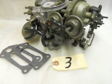 Hitachi Car & Truck Carburetor Parts for sale | eBay