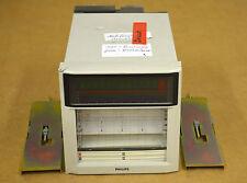 Philips KS3540 Papierschreiber Linienschreiber 9404 350 40002 Messwertschreiber