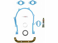 For 1961-1976 Ford F100 Timing Cover Gasket Set Felpro 91542NQ 1971 1962 1963