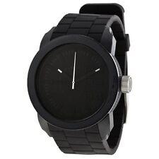 DIESEL DZ1437 Domination Black Watch