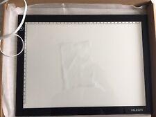 Huion l4s led light pad