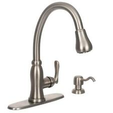 Pegasus Kitchen Faucets With 1 Handles Ebay