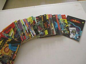 batman detective comics Neal Adams 45  arabic comics 60s lot 4 see description
