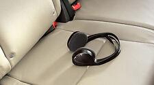 Genuine Toyota Wireless Headphones PT943-00140
