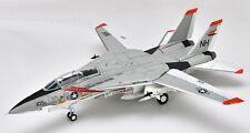 Century Wings Grumman F-14A Tomcat VF-114 Aardvarks, NH105, USS Kitty Hawk, 1978