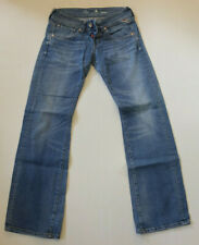 REPLAY RELAXED geile Jeans  W 28 TOP