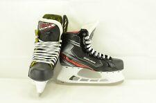 Bauer Vapor X2.9 Ice Hockey Skates Senior Size 8 Fit 2 - Regular (0330-2504)
