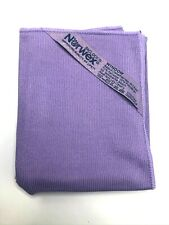 Norwex Window Cloth, Microfiber Cloth, New