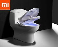 Xiaomi Smartmi Smart Toilet Seat TU