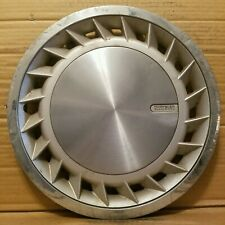 "14"" Hubcap Dodge Caravan Plymouth Voyager Acclaim OEM1988-1990 570-00464 #DS847"