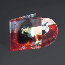 Mogwai - As The Love Continues [CD] Sent Sameday*
