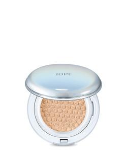 [IOPE]Air+Cushion+Natural+Coverage+Bright+Moist+Shining+Makeup+Amorepacific
