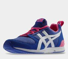 ONITSUKA TIGER ASICS sneakers ULT-RACER scarpe donna 39 (38) US 7½ NIB