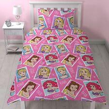 Juegos de cama y fundas nórdicas edredones rosas
