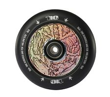 Envy Hollow Core Pro Scooter Wheel - 110mm - Hand Hologram