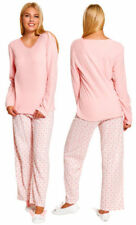 S Everyday Regular Size Sleepwear for Women