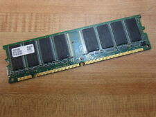 Hyundai HYM7V65801 Memory Board
