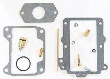 K&L Carburetor Carb Rebuild Repair Kit RM125 RM 125 LT250R LT250 LT 250R 250 R