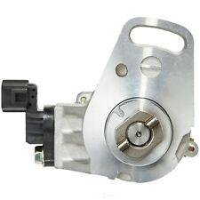 Engine Camshaft Position Sensor Spectra GM25