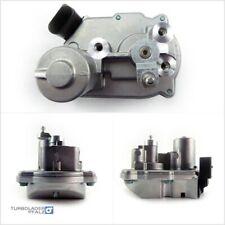 REPARATUR Siemens VDO Steller Turbolader Audi 059145725A 059145725J 059198201A