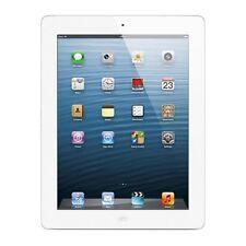 Apple iPad 3 64GB Wi-Fi, 3G with Retina Display - White