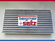 Universal ALU Wasserkühler Netz Kühler Netz 340x165x45 andere Maße möglich !NEU!