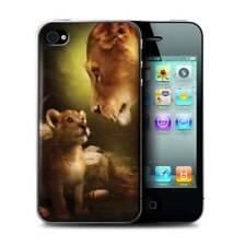 Accessoires iPhone 4s pour téléphone portable et assistant personnel (PDA) avec offre groupée