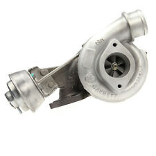 Turbolader Honda CR-V 2.2 i-CTDi FR-V 2.2 i-CTDi N22A Euro 4 753707- 18900RMAE01