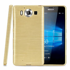 Kit Glossy Mobile Phone Cases & Covers for Nokia