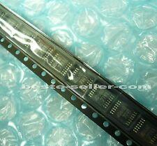 Yaesu, FT-8900, G1093537(15) IC BU4066BCFV-E2, vertex standard,horizon,ft8900