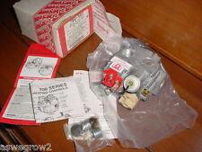 Robert Shaw 700-502 Millivolt 250-750 gas  valve new