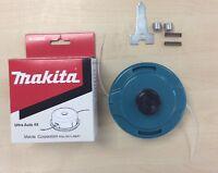 GENUINE MAKITA RST STRIMMER HEAD ULTRA AUTO 4X HEAD right hand thread B-03006