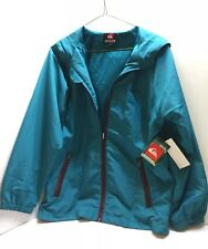 Quiksilver Jacket Size L Men's/Boys L(16–18 )New With Tags Was$55