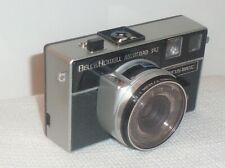 Bell & Howell Autoload 342 Focus Automatic Made by Canon