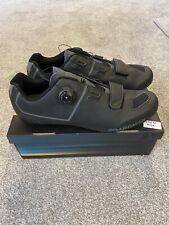 Boardman road sport shoes 46