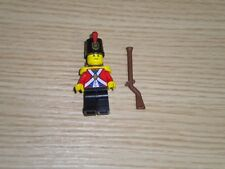 Lego Imperial Guard (Lot 222Y) Complete, See Both Pics