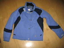 Spyder Kids - Size 14 Winter Jacket -VGUC