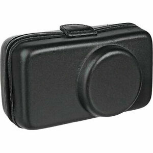 Leica Leather Case for D-Lux 4 & D-Lux 3 Digital Cameras New