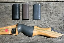 Posi Grip Bow Grip (Handle not included)