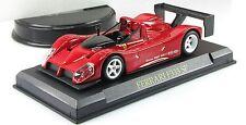 "Altaya 1:43 Ferrari F333 SP serie ""Ferrari Collection"""
